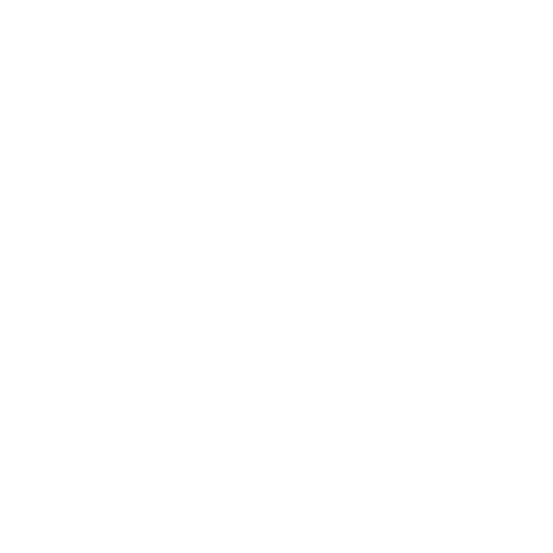 White line icon of a map marker with a tooth inside to illustrate a link that will provide you with directions to our Salinas, CA dentist office.