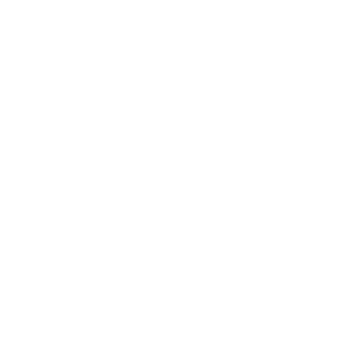 White line icon of a keyboard and a tooth to illustrate that we provide online billing at our Salinas, CA dentist office
