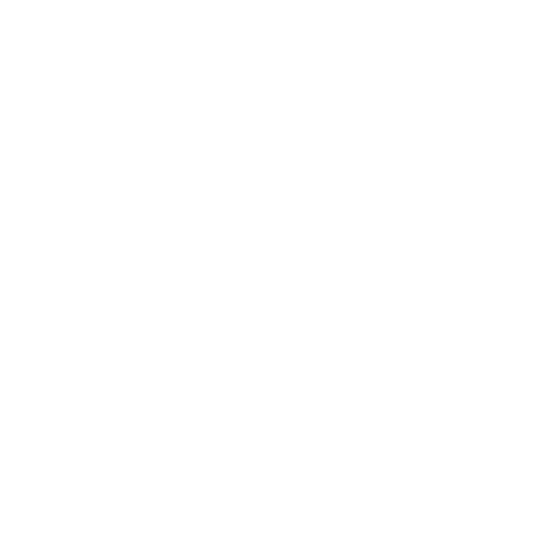 White line icon of a phone and a conversation bubble with a tooth inside to show that you can get in touch with TLC Dentistry to schedule your Salinas family dentistry appointment.