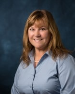 Deanna who is a registered dental hygienists at TLC Dentistry