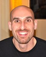 Sam who is a registered dental hygienist at TLC Dentistry
