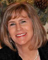 Julie who is a registered dental hygienists at TLC Dentistry